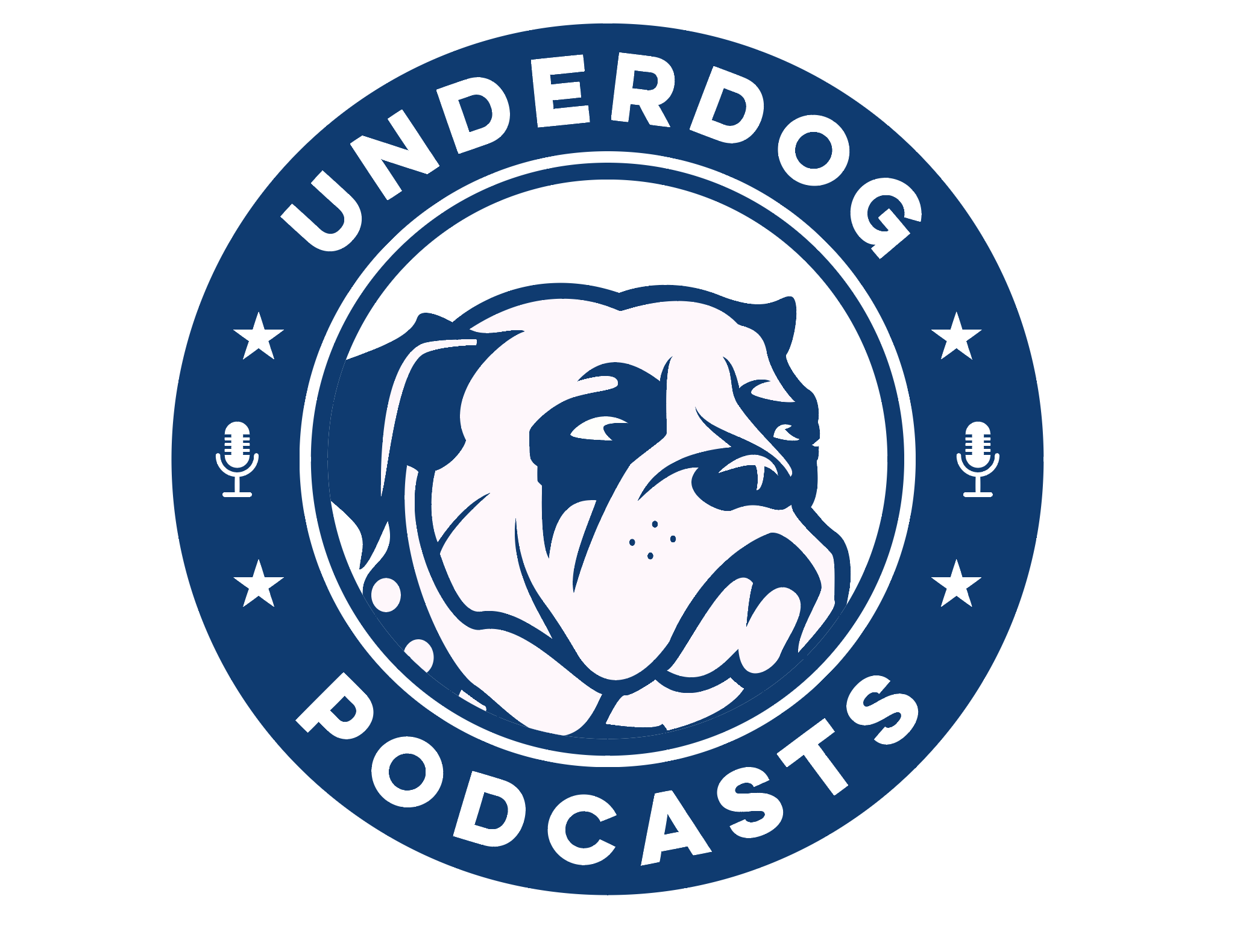 Underdog Podcasts